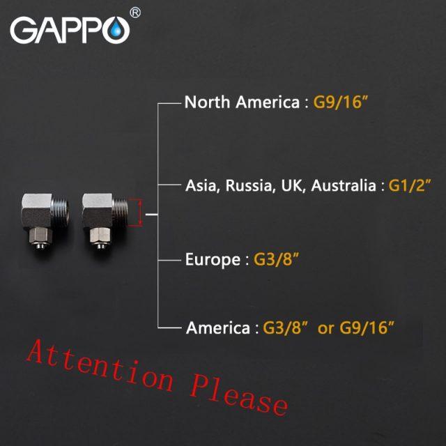 ,Multi-functional ABS Bathroom Handheld Toilet Bidet Shower Sprayer Hose Holder Wall Bracket Set